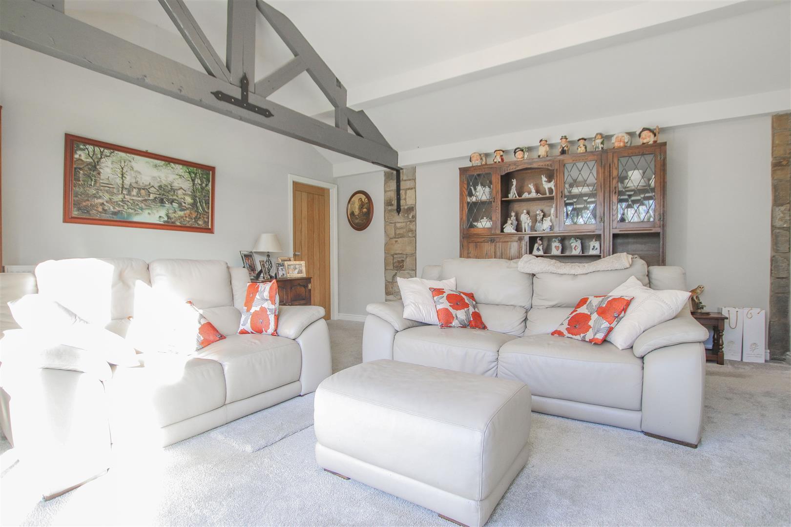 6 Bedroom Barn Conversion For Sale - 51.JPG